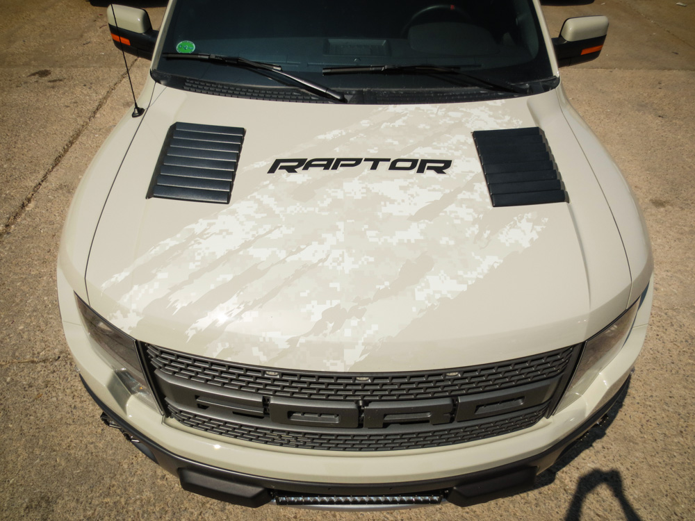 velociraptor_matte_camo_vehicle_wrap-2